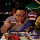 Chin En Xiang