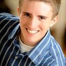Josh Weatherly