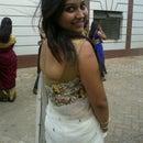 Aanya Singh