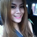 Ying Noom