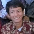 Muhammad Hilman
