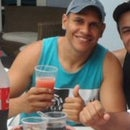 Fabiano Lima