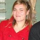 Michela Mastrorocco