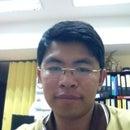 Supawish Thanacharoenpradit