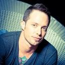 DJ Eric Forbes