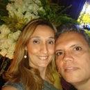 Myrella Abreu