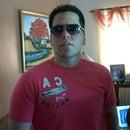 Jonathan Castro