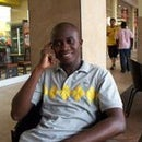 Akwasi Boakye