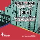 GNet Map GLS