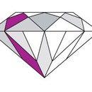DiamondCommunication