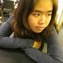 Lina Tan