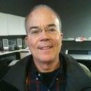 Bob Dillon
