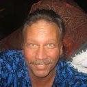 Mr Webinator Terry Walley