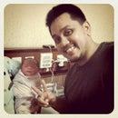 Taufik Sugiharto