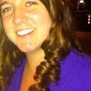 Brooke Roth