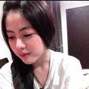 Namwhan Tungchuvong