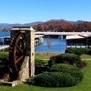 The Ridges Resort and Marina