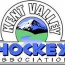 Kent Valley Hockey