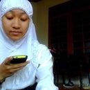 Annanda Fatmawati