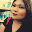 Catherine Ang