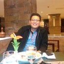 Fazwan Irsyauddin