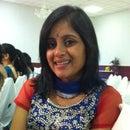 Dina Patel