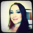 Michelle Borges