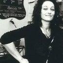 Michelle Segal