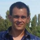 Steven Bockstaele