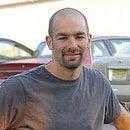 Steve Guberman