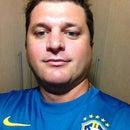 Gustavo Meano
