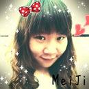 MeiJi Chawaphant