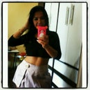 Nataly Mandu