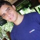 Allan de Carvalho