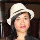 Rochelle Laxamana