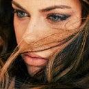 Lauren Hinner