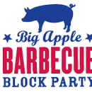 BigAppleBBQNY Barbecue