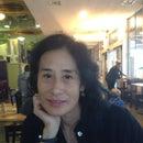 Sandra Chow
