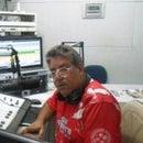 Juninho Bala Edilberto Junior