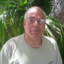 Edward Kamin
