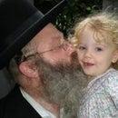 Yaakov Goldsmith