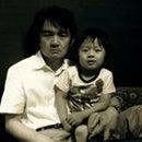 Takeshi KINOSHITA
