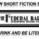 The New Short Fiction Series