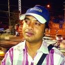 Mohammed Thaskeen