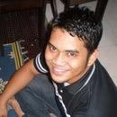 Mohammad Zhafri Zawawi