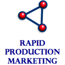 Rapid Production Marketing