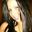 Fabiana Goncalves