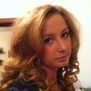 Liza Efimenko