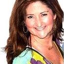 Dana McCullough