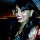 Shambhavi Sinha